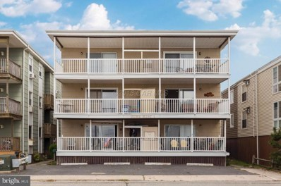 12800 Assawoman Drive UNIT 106, Ocean City, MD 21842 - MLS#: 1001712944