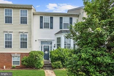 35896 Clover Terrace, Round Hill, VA 20141 - MLS#: 1001713708