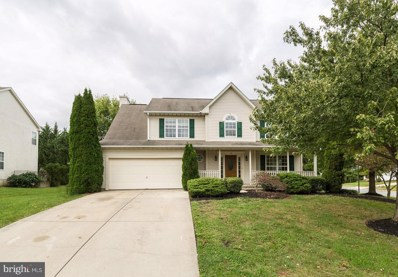 32 Cypress Point Court, Westminster, MD 21158 - MLS#: 1001713845