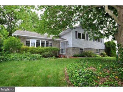 123 Forest Road, Moorestown, NJ 08057 - #: 1001716468