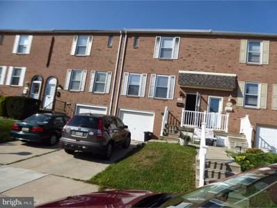 4264 Deerpath Lane, Philadelphia, PA 19154 - MLS#: 1001716845
