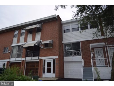6926 Grosbeak Place, Philadelphia, PA 19142 - MLS#: 1001716953