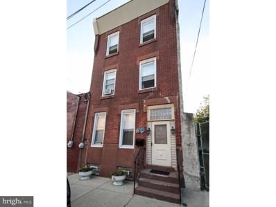 2430-32 N Mascher Street, Philadelphia, PA 19133 - MLS#: 1001717093