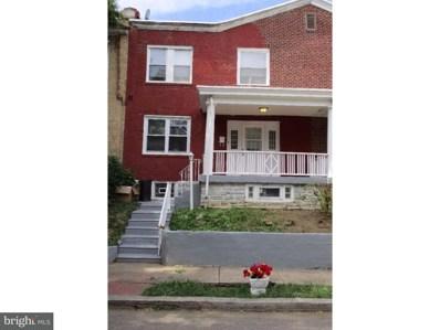 947 E Stafford Street, Philadelphia, PA 19138 - MLS#: 1001717115