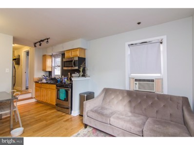 2124 Christian Street UNIT B, Philadelphia, PA 19146 - MLS#: 1001717127