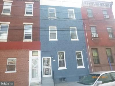 114 Diamond Street, Philadelphia, PA 19122 - MLS#: 1001717499