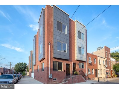 2251 Kimball Street, Philadelphia, PA 19146 - MLS#: 1001717509