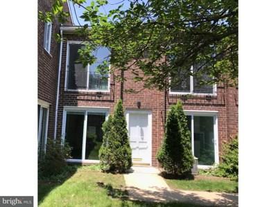 9001 Ridge Avenue UNIT 30, Philadelphia, PA 19128 - MLS#: 1001717522