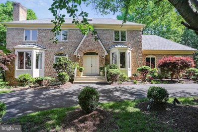 11531 Swains Lock Terrace, Potomac, MD 20854 - MLS#: 1001717622