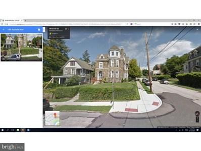 139 Rochelle Avenue, Philadelphia, PA 19128 - MLS#: 1001717789