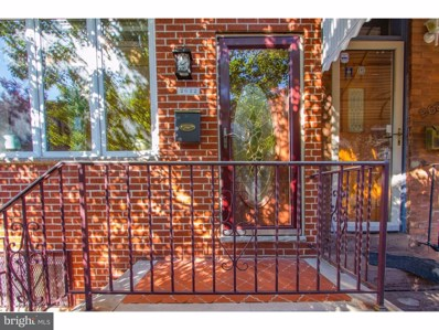2622 S Alder Street, Philadelphia, PA 19148 - MLS#: 1001717863