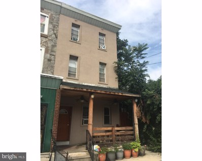 3446 N 16TH Street, Philadelphia, PA 19140 - MLS#: 1001718351