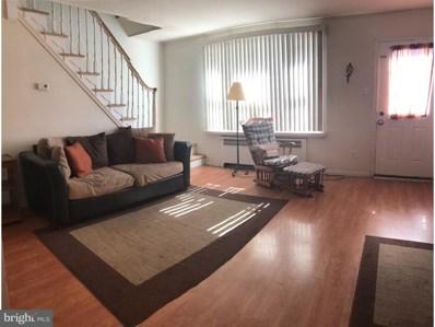 1443 Benner Street, Philadelphia, PA 19149 - MLS#: 1001718495