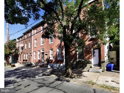 1017 N Lawrence Street, Philadelphia, PA 19123 - MLS#: 1001718935