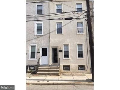 4817 Ogle Street, Philadelphia, PA 19127 - #: 1001719263