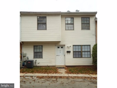 4 Sawmill Run, Norristown, PA 19401 - MLS#: 1001719471