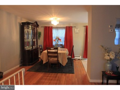 257 Anthony Road, King Of Prussia, PA 19406 - MLS#: 1001720157