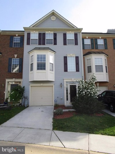 1031 Lily Way, Odenton, MD 21113 - MLS#: 1001720534