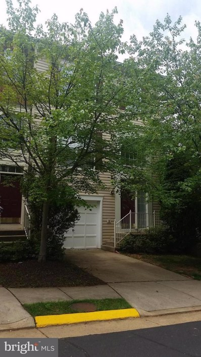 11431 Tiger Lily Lane, Fairfax, VA 22030 - MLS#: 1001721008