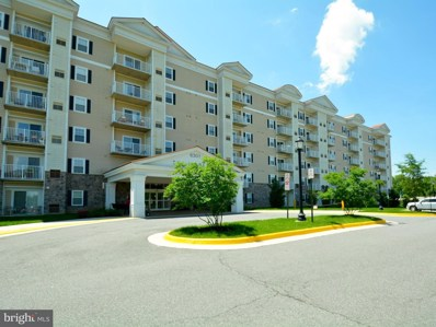 6301 Edsall Road UNIT 217, Alexandria, VA 22312 - MLS#: 1001721014