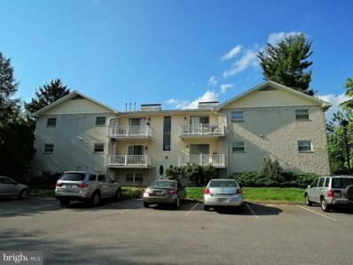 12 Warren Lodge Court UNIT 2-C, Hunt Valley, MD 21030 - MLS#: 1001721293