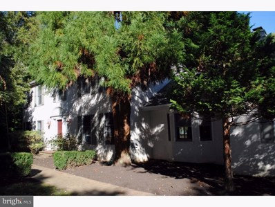 57 Memel Drive, Thornton, PA 19373 - MLS#: 1001721971