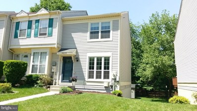9625 Lambeth Court, Columbia, MD 21046 - MLS#: 1001723282