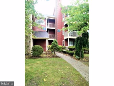357 Crosspointe Drive UNIT 357, East Brunswick, NJ 08816 - MLS#: 1001723373