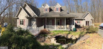 14038 Harrisville Road, Mount Airy, MD 21771 - MLS#: 1001724555