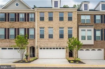 7909 Turtle Creek Circle, Gainesville, VA 20155 - MLS#: 1001724989