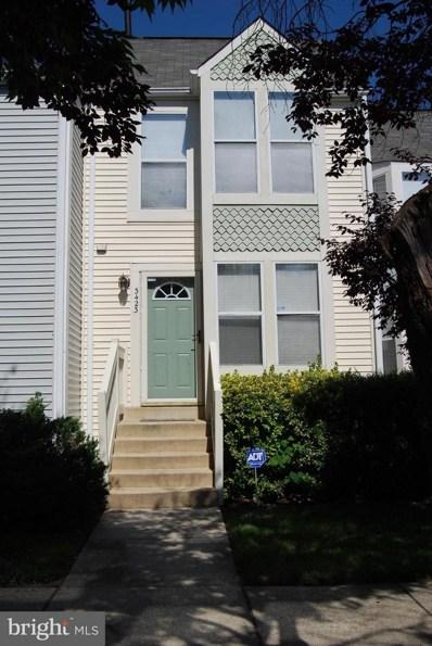3423 Lindenwood Drive, Laurel, MD 20724 - MLS#: 1001725093