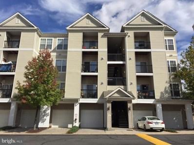 5117 Travis Edward Way UNIT I, Centreville, VA 20120 - MLS#: 1001725731