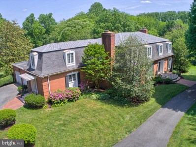 16923 Melbourne Drive, Laurel, MD 20707 - #: 1001727818