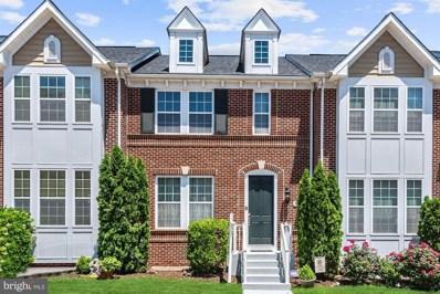 5812 Foley Street, Alexandria, VA 22303 - MLS#: 1001728032