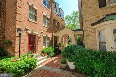 4348 Westover Place NW, Washington, DC 20016 - #: 1001728084