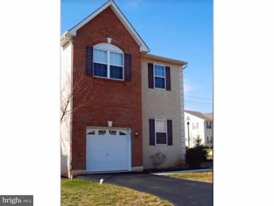933 Schwendt Lane, Collegeville, PA 19426 - MLS#: 1001728358