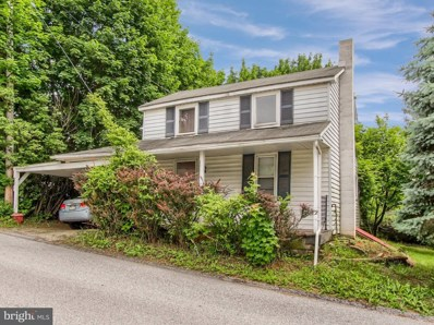 6 Mill Street, Stewartstown, PA 17363 - MLS#: 1001728754