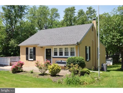 149 Whitaker Avenue, Mont Clare, PA 19453 - MLS#: 1001728758