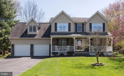 20 Blue Gill Trail, Fairfield, PA 17320 - MLS#: 1001728972