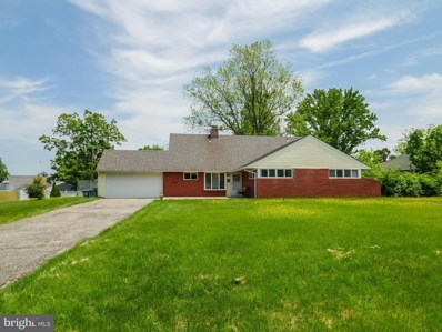 48 Sugarplum Road, Levittown, PA 19056 - MLS#: 1001729082