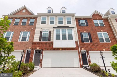 1718 Dorothy Lane, Woodbridge, VA 22191 - MLS#: 1001731972