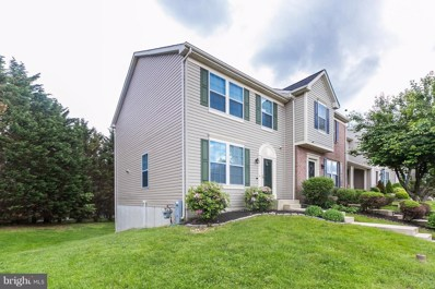275 Cherry Tree Square, Forest Hill, MD 21050 - MLS#: 1001732862