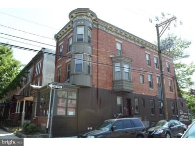 2264 N Park Avenue, Philadelphia, PA 19132 - MLS#: 1001732880