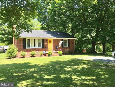 259 Hope Road, Stafford, VA 22554 - MLS#: 1001733146