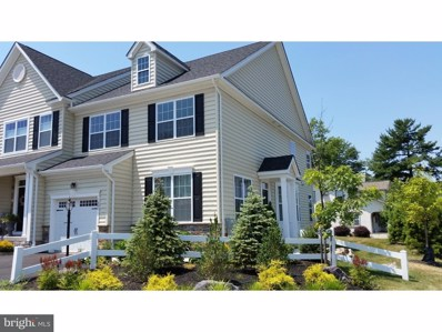1602 Samantha Court, Lansdale, PA 19446 - #: 1001733602