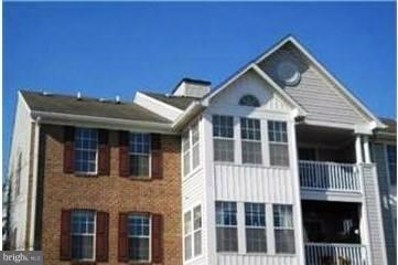 1605 Berry Rose Court UNIT 3 3C, Frederick, MD 21701 - MLS#: 1001733606
