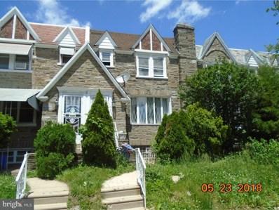 1509 W 65TH Avenue, Philadelphia, PA 19126 - MLS#: 1001733612