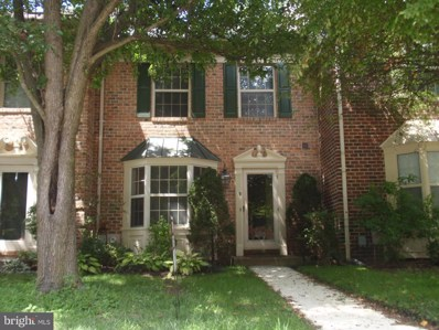 8 The Strand, Sparks, MD 21152 - MLS#: 1001734048