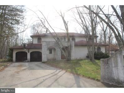 6 Buxley Court, Sicklerville, NJ 08081 - MLS#: 1001735486