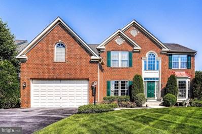 12907 Innisbrook Drive, Beltsville, MD 20705 - MLS#: 1001736224